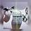 Thumbnail: Glam AirPod Cover