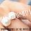 Thumbnail: Pearl Ring