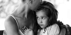 o-PARENT-KID-HUG-SAD-facebook.jpg