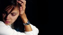 woman_sad-apha-100112.jpg