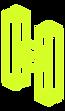 h19logogreen.png