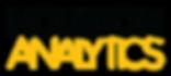 houston_analytics_logo.png