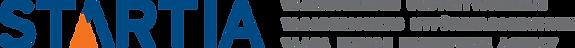 STARTIA-logo-vaaka.png