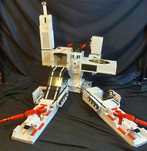 Chris - giant city bot Metroplex 5.JPG