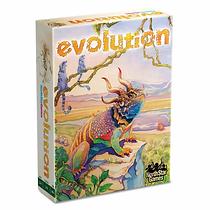 Evolution.webp
