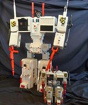 Chris - giant city bot Metroplex 3.JPG