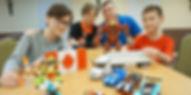 ALL LegoClub1_Super_Portrait.jpg