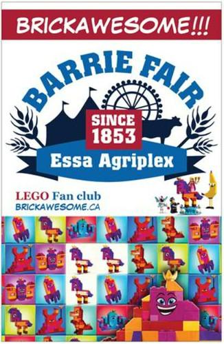 BrickawesomeBarrieFair.jpg