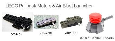 LEGO Motors.jpg