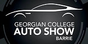 Georgain College Autoshow - June 1 2019.