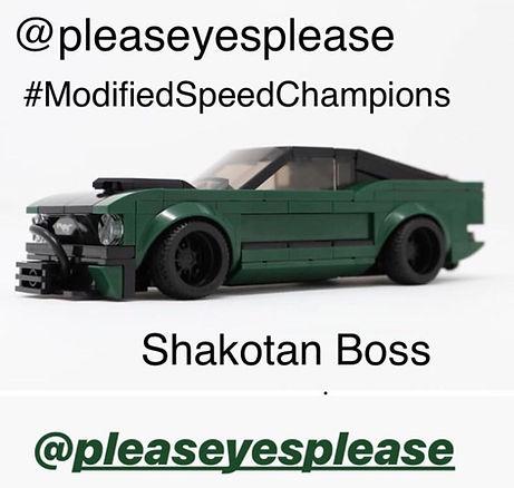 Modified champion Pleaseyesplease.jpeg