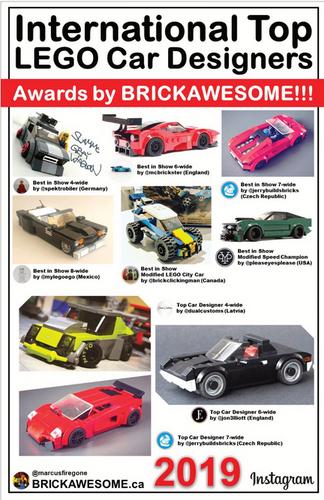 LEGO Car Awards 2019 Poster.png