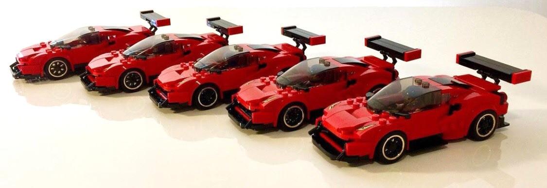Ferrari-1_edited.jpg