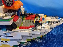 Evan Yacht 4.jpg