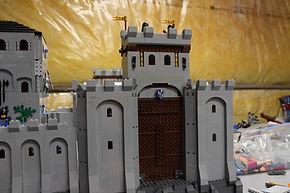 James - Castle 6753.jpg
