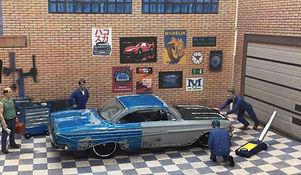 Impalinator-Garage.jpg
