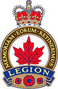 The Royal Canadian Legion.jfif