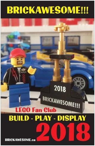 Brickawesome2018.jpg