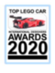 LEGO Top Designer.jpg