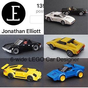 6-wide John Elliott.jpg
