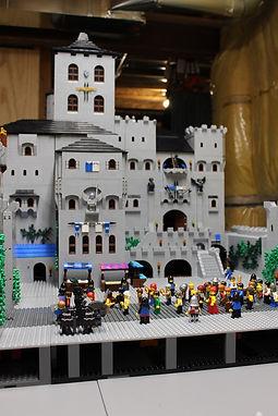 James - Castle 6770.jpg