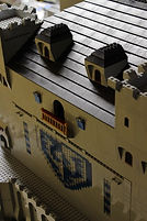 James - Castle 6778.jpg