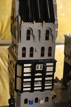 James - Castle 6777.jpg