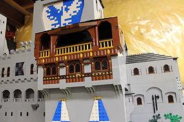 James - Castle 6756.jpg