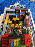 Evan Yacht 8.jpg