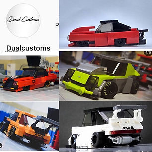 4-wide Dual Customs.jpg