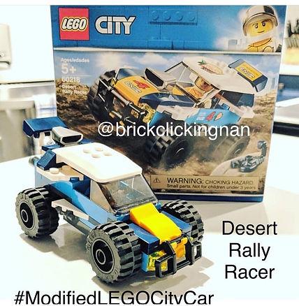 Modified City brickclickingman.jpg