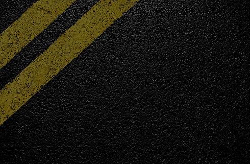 road-surfacing_edited.jpg