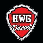 hwg_diecast.jpg