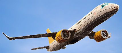 Calum - Bombardier CSeries.jfif