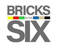 BricksintheSix.jpg
