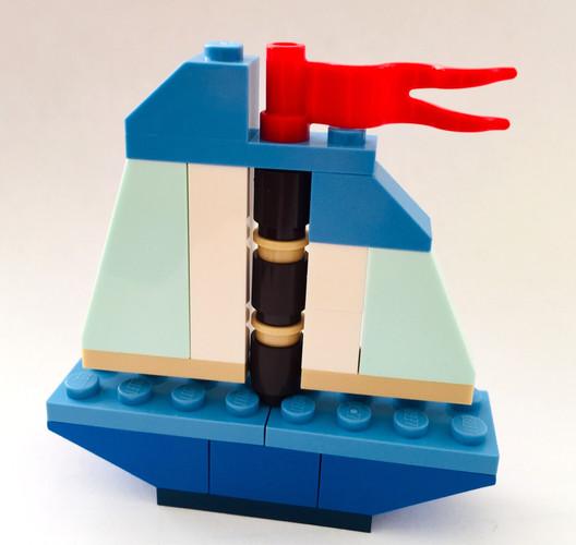 Sail%20Boat_edited.jpg