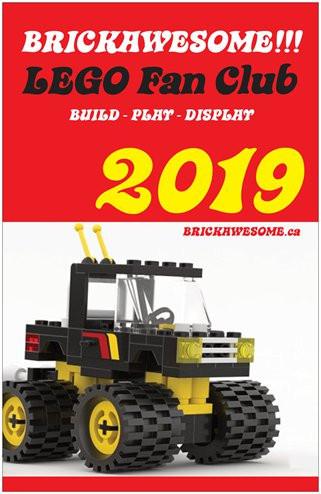 Brickawesome2019.jpg