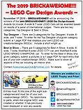 2019-BRICKAWESOME-LEGO-Car-Design-Awards