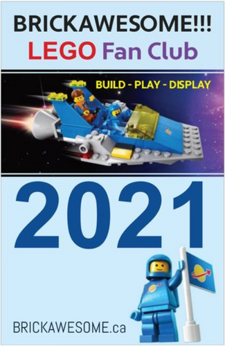 BRICKAWESOME 2021 Blue Poster.png