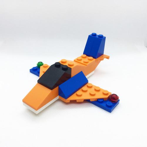 Jet.JPG
