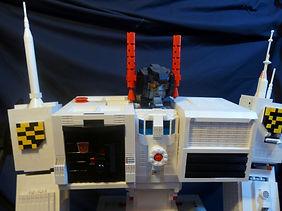 Chris - giant city bot Metroplex 1.JPG