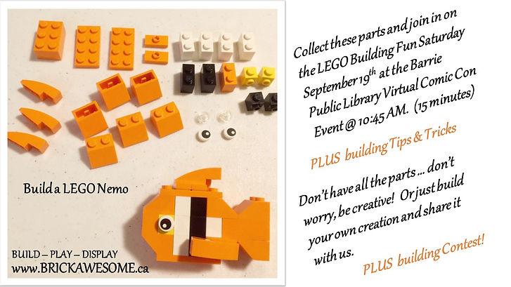BRICKAWESOME LEGO Build.jpg