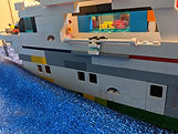Evan Yacht 7.jpg