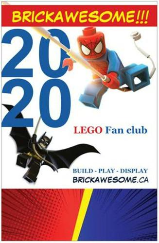Brickawesome2020.jpg