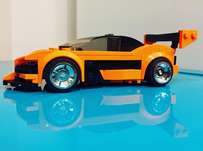 McLaren-4.jpg