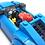 Thumbnail: 2021 Modified LEGO CITY Sports Car - Firegone Edition