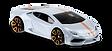 HW - Cannonball Lamborghini.png