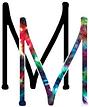 Custom Diecast Metal Signs by Meekin-log
