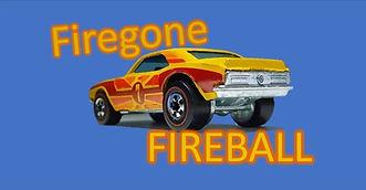 FiregoneFireball.jpg