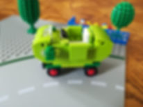 Pickle car.jpeg